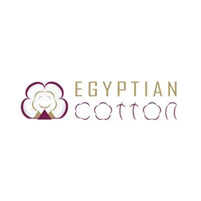 Egyptian cotton brand-min