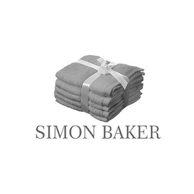simon baker brand-min