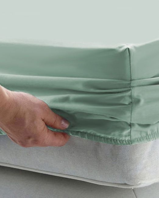 400_tc_fitted_sheet_-2_-sage