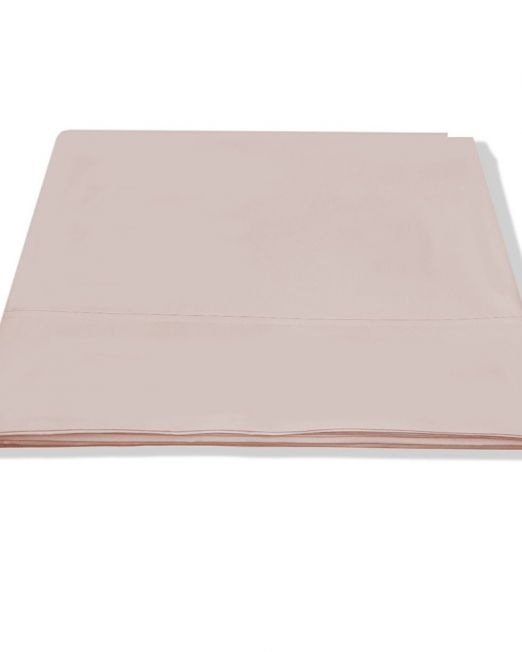 Egyptian cotton 300 thread count flat sheet cashmere