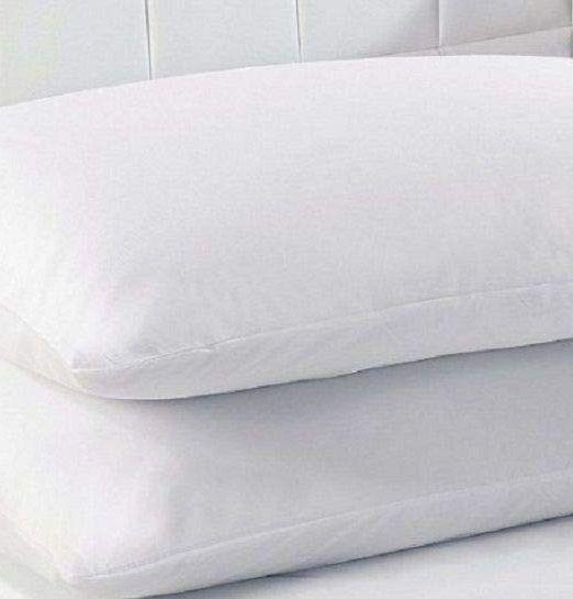 Simon Baker Pillow cases