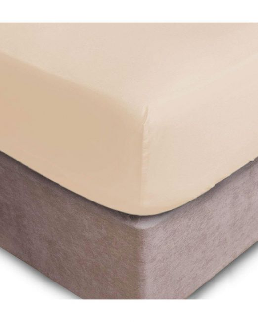Simon-Baker-fitted-Sheet-Beige-min