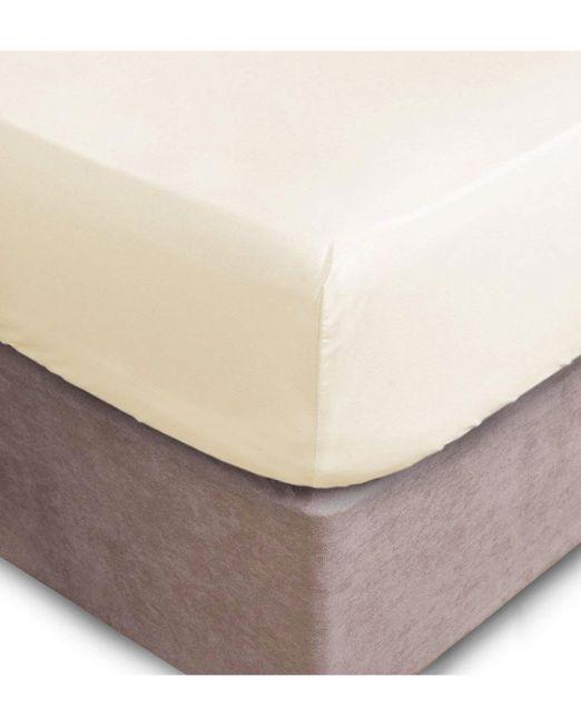 Simon-Baker-fitted-Sheet-Cream-min