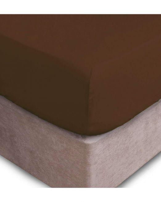 Simon-Baker-fitted-Sheet-brown-min