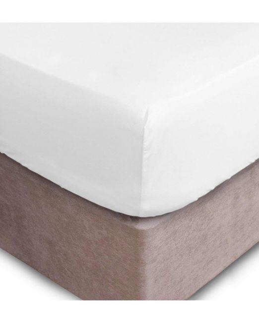Simon-Baker-fitted-Sheet-white-min