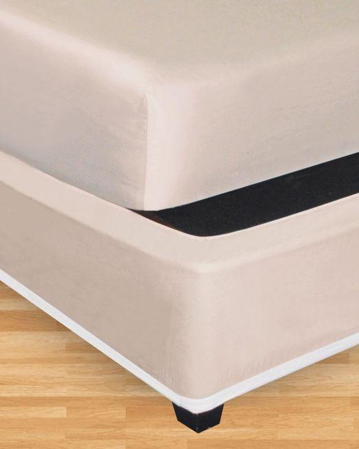 basewrap-linen-beige-min