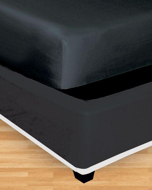 basewrap-linen-black-min