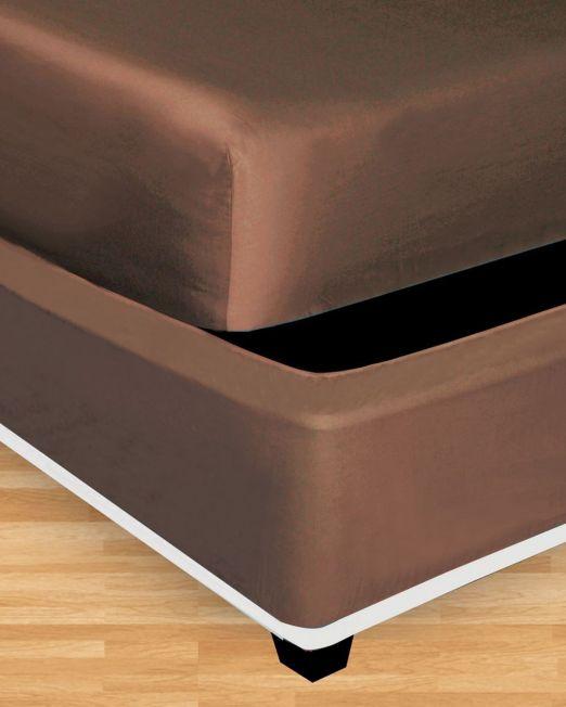 basewrap-linen-brown-min
