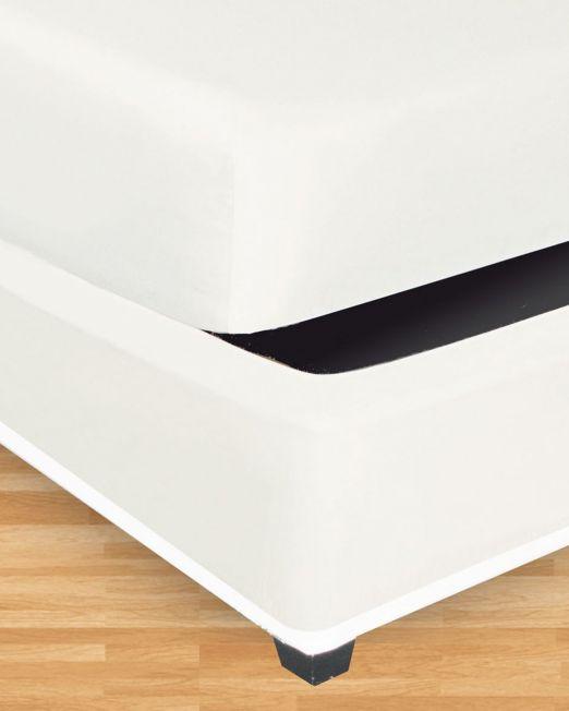 basewrap-linen-cream-min