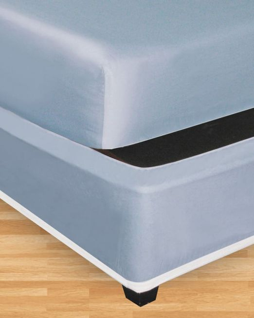 basewrap-linen-grey-min