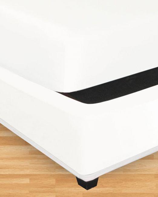 basewrap-linen-white-min