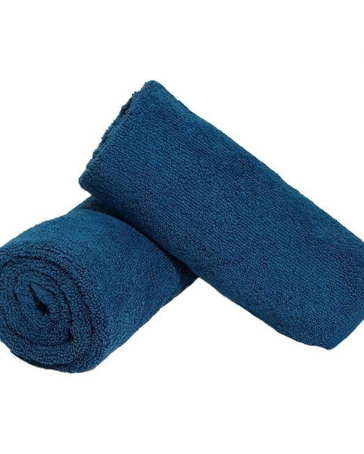 colibri-imperial-bath-mat-blue-1000gsm