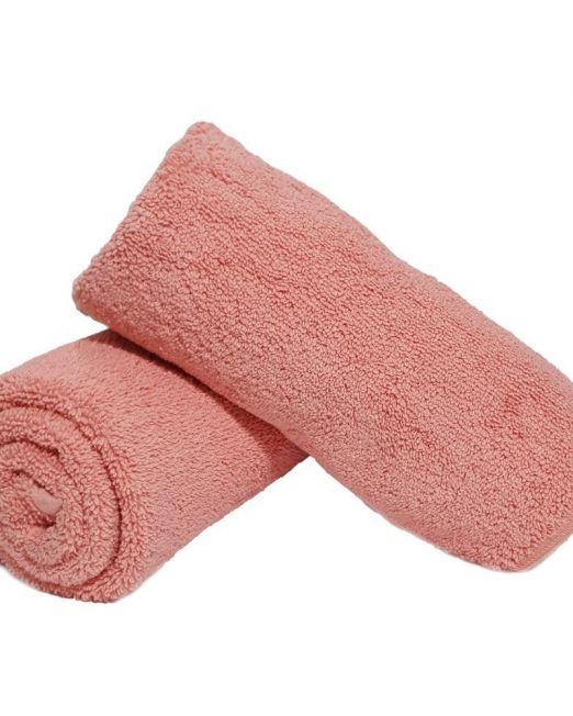 colibri-imperial-bath-mat-pink-1000gsm