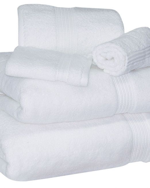 colibri-imperial-towels-white-610gsm