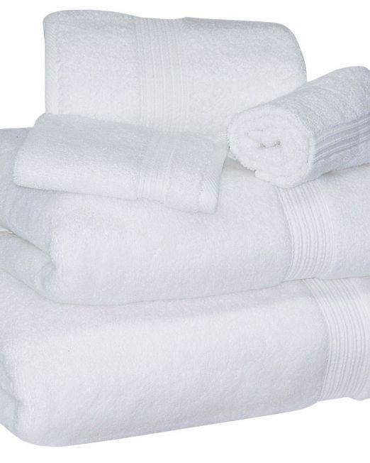 colibri-imperial-towels-white-610gsm