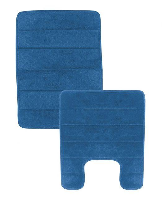 drimat-memory-foam-bath-mats-blue-min