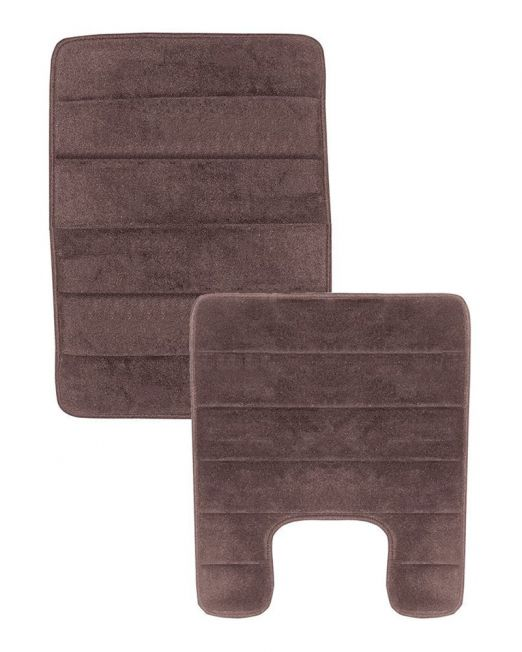 drimat-memory-foam-bath-mats-brown-min