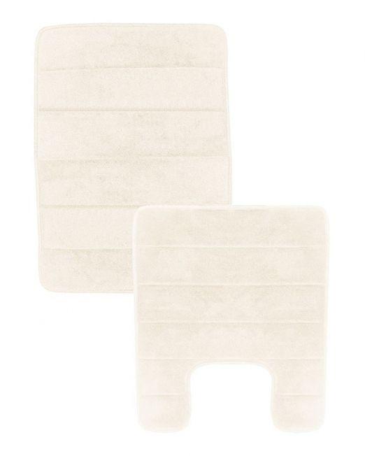 drimat-memory-foam-bath-mats-cream-min