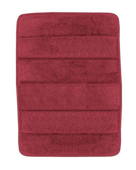 drimat-memory-foam-bath-mats-maroon single-min