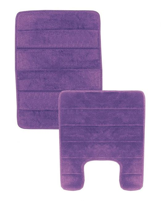 drimat-memory-foam-bath-mats-purple-min