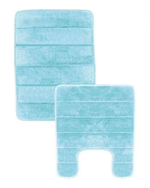 drimat-memory-foam-bath-mats-turquoise-min