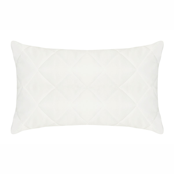 Fast Asleep Quilted Chip Latex Pillows