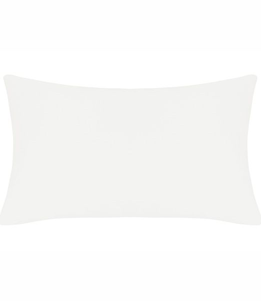 fast-asleep-solid-latex-pillow