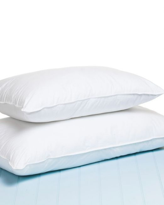 lifson-fine-fibre-pillows