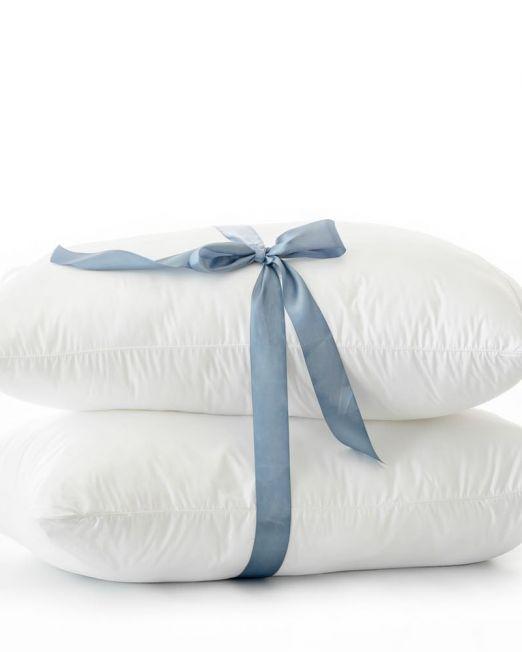 lifson-micro-memory-pillows ribbon