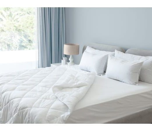 luxury-microfibre-duvet-inner-bed