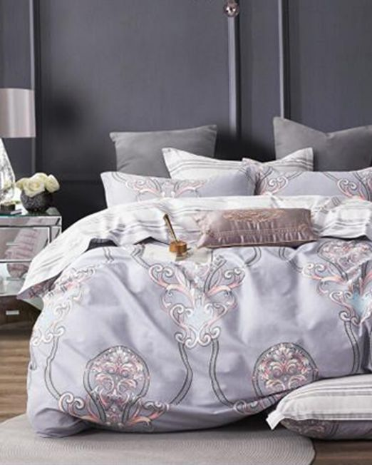 behati duvet cover 200 thread count-min