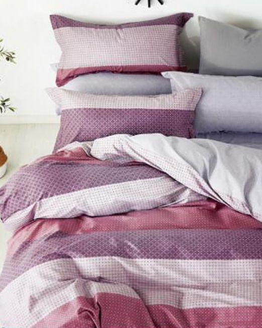 gigi duvet cover 200 thread count-min