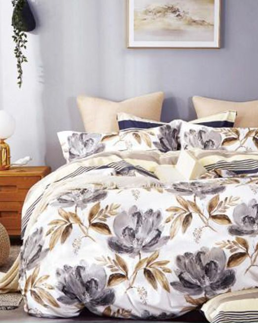 lais duvet cover 200 thread count-min