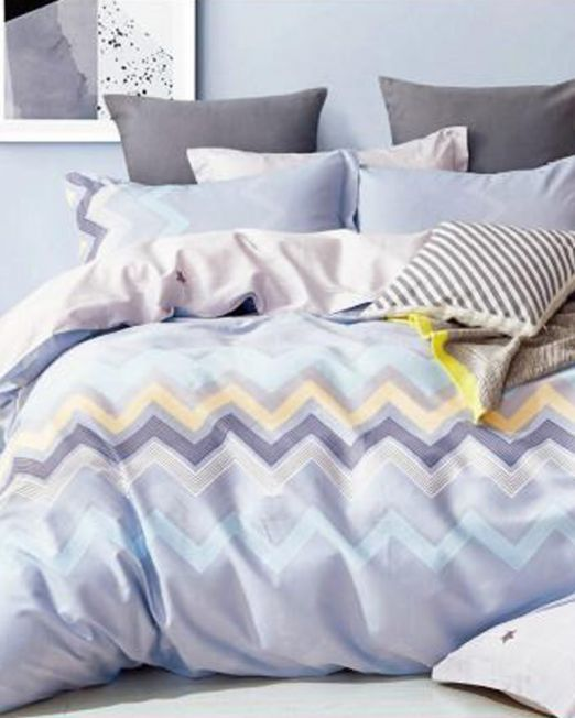 leomie duvet cover 200 thread count-min