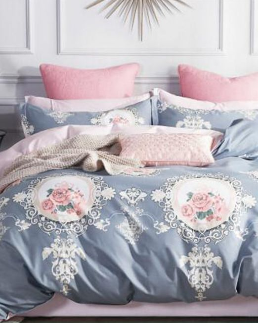 romee duvet cover 200 thread count-min