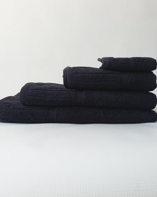 Colibri-charcoal-towels-1-min