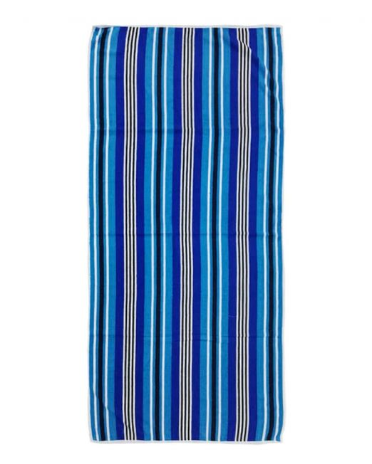 BBLbW beach towel-min